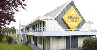 Premiere Classe Agen - Аген