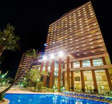 Levante Club Hotel & Spa - Adults Only