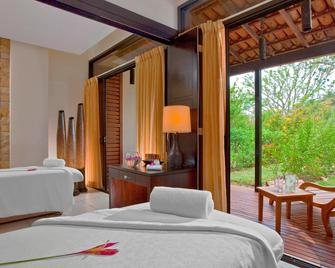 The Westin Golf Resort & Spa, Playa Conchal - Brasilito - Bedroom