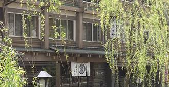 Matsuya - טויואוקה