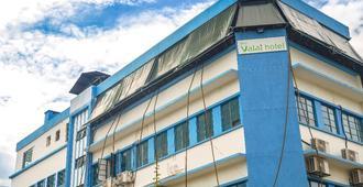 The Valai Hotel - Kudat