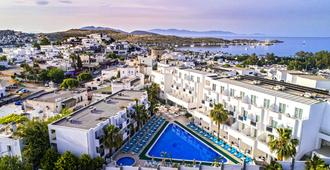 Shark Club Hotel - Bodrum