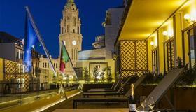 Hotel Pão de Açúcar - Porto