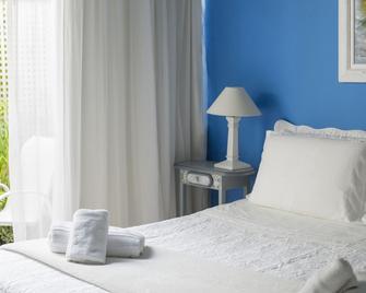 Volt Angra - Frade - Bedroom