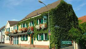 Landhaus Alte Scheune - Frankfurt del Main - Edifici