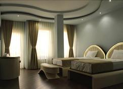 Hotel Light Palace - Batum - Habitación