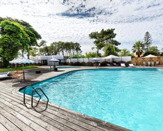 Hotel Vale da Telha - Aljezur - Pool