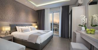 Angelica Hotel - Thasos