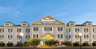 Baymont Inn and Suites Pearl - Pearl