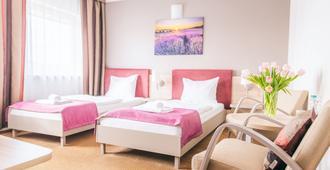 Hotel Forum - Rzeszow