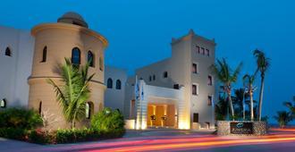Juweira Boutique Hotel - Salalah