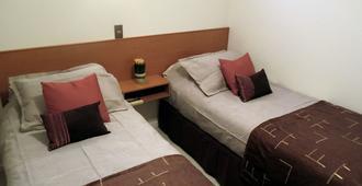 Hotel Artelar - Антофагоста