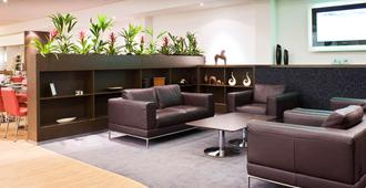 Ibis York Centre - York - Lounge
