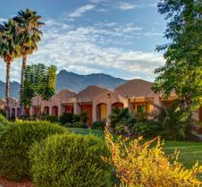 La Posada Lodge and Casitas Ascend Hotel Collection