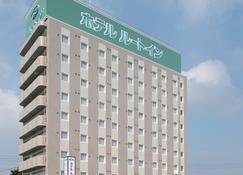 Hotel Route-Inn Handa Kamezaki - Hekinan - Gebäude