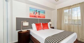 Metro Advance Apartments & Hotel, Darwin - Darwin