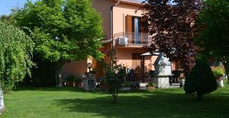 B&b Residenza DI Campagna - Assisi