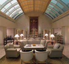 凱賓斯基里拉皇宮酒店 - 邦加羅爾