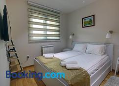 Vip Casa Club - Zlatibor - Habitación