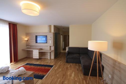 Hotel Restaurant Schachenwald - Unterpremstatten - Living room