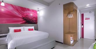 泗水倫庫特法弗飯店 - 泗水