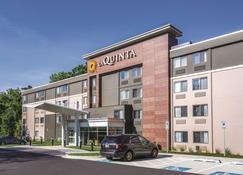 La Quinta Inn & Suites by Wyndham Columbia / Fort Meade - Jessup - Building