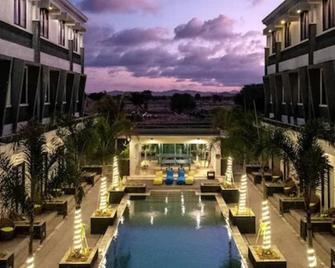 Illira Lite Praya Lombok - Kota Mataram