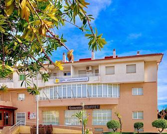 Destinos De Sol La Mineria Los Alcazares - Los Alcazares - Building