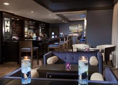 Pier House Resort & Spa - Key West - Bar