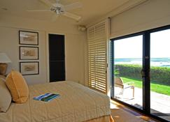 Castle Kiahuna Plantation & Beach Bungalows - Poipu - Bedroom