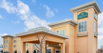 La Quinta Inn & Suites by Wyndham Clinton Historic Route 66 - Clinton