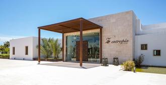 Grand Palladium White Island Resort & Spa - Sant Jordi de ses Salines