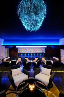 Asiana Hotel Dubai - Dubai - Baari
