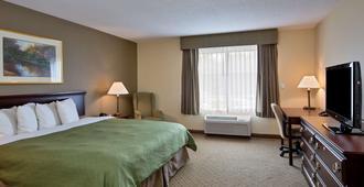 Country Inn & Suites by Radisson, Newport News, SO - ניופורט ניוז