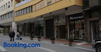 賽科酒店 - 阿雷佐
