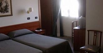 Adelphi Room & Breakfast - Ferrara - Κρεβατοκάμαρα
