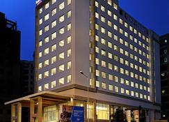 Fairfield by Marriott Lucknow - Lucknow - Edifício