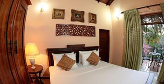 Villa Ceylon - Negombo