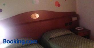 Hotel Conte Luna - Bolonia