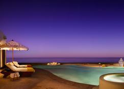 Las Ventanas Al Paraiso, A Rosewood Resort - San José del Cabo - Beach