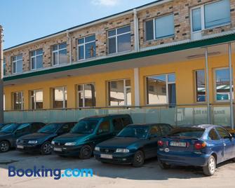 Hostel Izida 2 - Добрич - Building