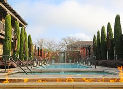 Hotel Yountville - Yountville - Πισίνα