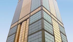 Best Western PLUS Hotel Hong Kong - Hong Kong - Building