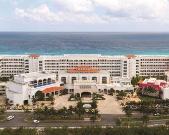 Hyatt Zilara Cancun - Adults Only - Cancún - Building