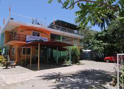 Medano Island Resort - Mambajao - Building