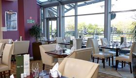 Sure Hotel by Best Western Aberdeen - Aberdeen - Restaurant