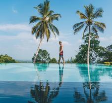 Tabula Rasa Resort