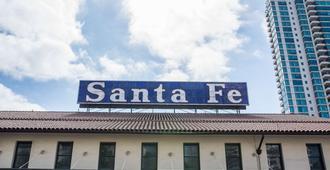 Best Western Plus Bayside Inn - San Diego