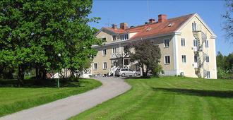 Stornäsets Pensionat och Vandrarhem - Alnö