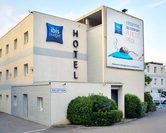 ibis budget Montpellier Centre Millénaire - Montpellier - Building